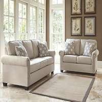 客厅沙发套装 制造商