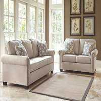 Living Room Sofa Set Manufacturers