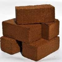 Cocopeat砖 制造商