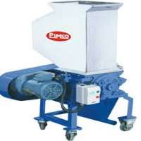Low Speed Granulator Manufacturers