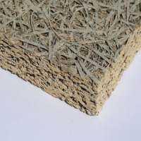 木羊毛板 制造商