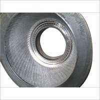 Tyre Bladder Mould Manufacturers
