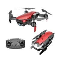 Drone Camera Manufacturers