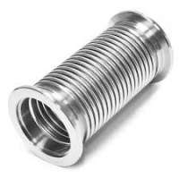 Corrugated Bellow Manufacturers