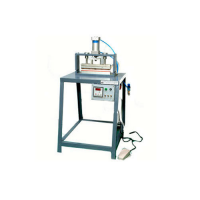 Pneumatic Sealing Machine Importers
