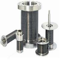 焊接波纹管 制造商