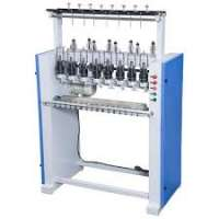Draw Cord Knitting Machine Manufacturers