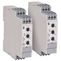 Current Monitoring Relay Manufacturers