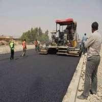 Infrastructural Development Services Manufacturers