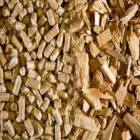 生物质木材颗粒 制造商