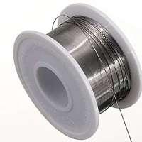 Rosin Core Solder Manufacturers