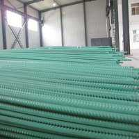 Corrosion Resistant Steel Bar Manufacturers