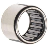 Needle Roller Bearings Manufacturers