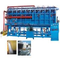 EPS Block Molding Machine Manufacturers