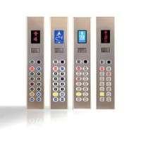 电梯操作面板 制造商