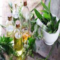 Organic Health Products Manufacturers
