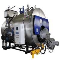 蒸汽锅炉 制造商