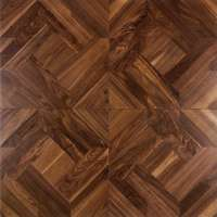 Wood Parquet Flooring Manufacturers