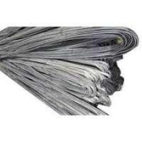 Galvanized Iron Strips Manufacturers