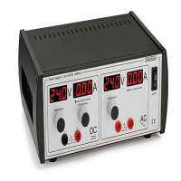 AC DC Power Supplies Importers