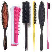 Hair Brushes Manufacturers