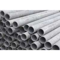 Asbestos Pipes Manufacturers