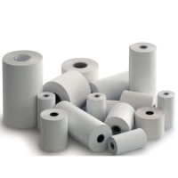 POS Paper Manufacturers