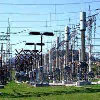 Turnkey Electrical Projects Manufacturers