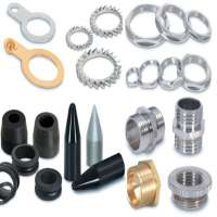 Cable Glands Accessories Manufacturers