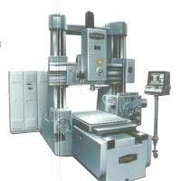 Jig Boring Machine Manufacturers