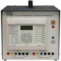 差动保护继电器 制造商