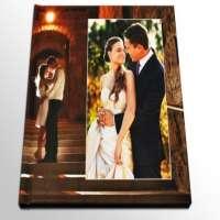 Digital Wedding Album Manufacturers