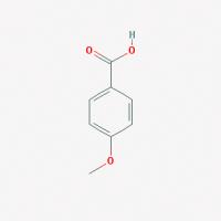 Para Anisic Acid Manufacturers
