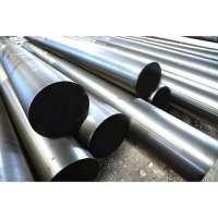 Die Steel Bar Manufacturers
