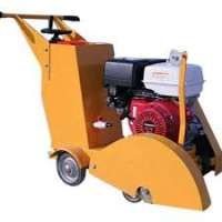 Groove Cutting Machine Manufacturers