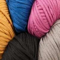 丝带纱 制造商