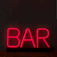 LED Bar Sign Manufacturers