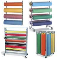 Roll Racks Manufacturers