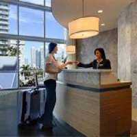 Hotel Package Service Manufacturers