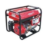 Portable Petrol Generator Manufacturers