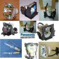 Projector Parts Manufacturers
