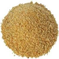 Dried Garlic Granules Manufacturers
