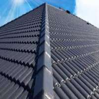Roofing Solutions Manufacturers
