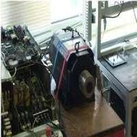 伺服驱动器维修 制造商