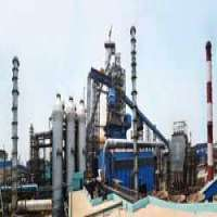 Steel Plant Manufacturers