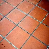 Terracotta Tiles Manufacturers