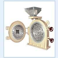 Pin Mill Machine Manufacturers