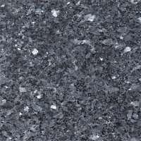 Pearl Granite Manufacturers