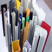 Extruded Plastics Manufacturers