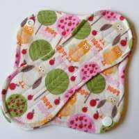 Cloth Sanitary Napkin Manufacturers